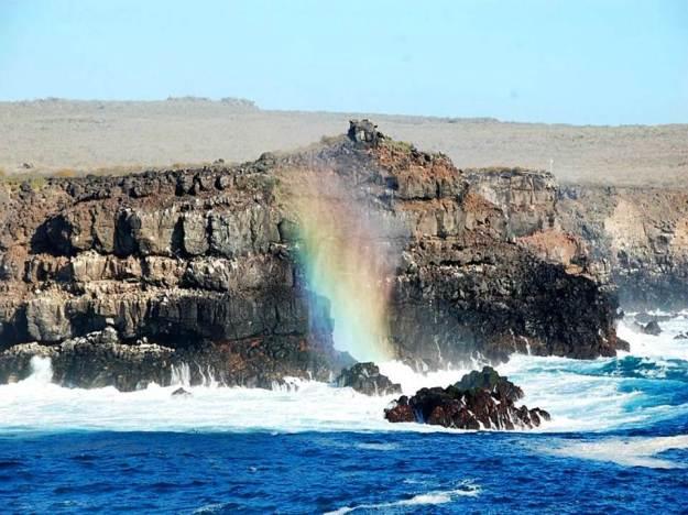 galapagos-island-45-photos- (5)