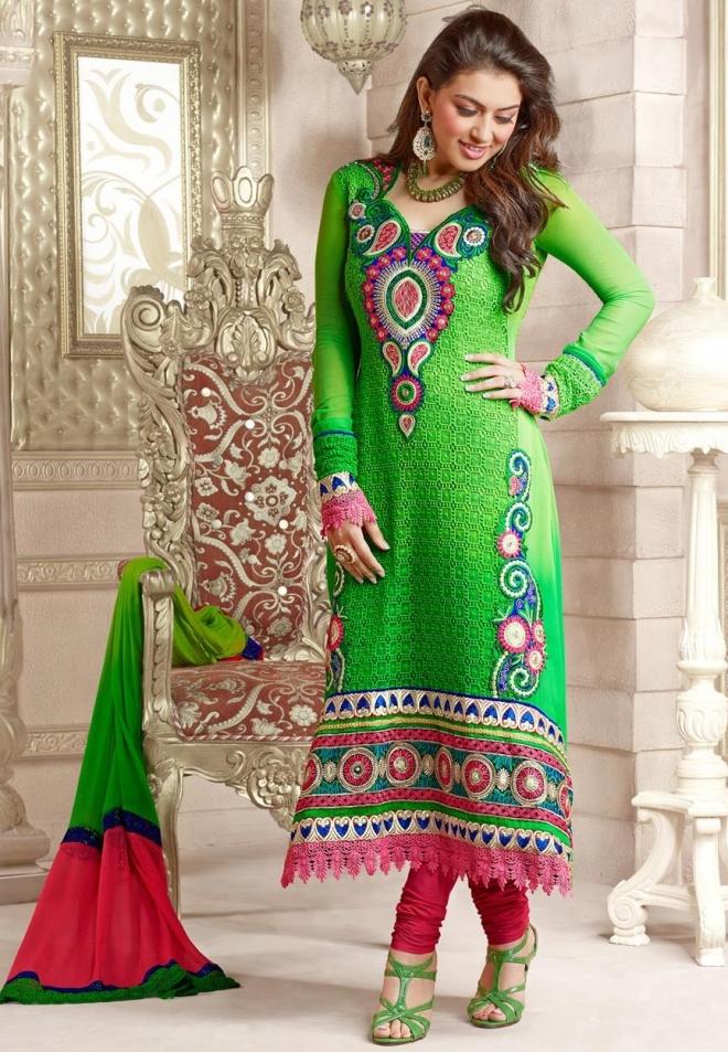 hansika-motwani-in-designer-salwar-kameez- (12)