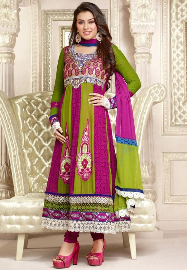 hansika-motwani-in-designer-salwar-kameez- (2)