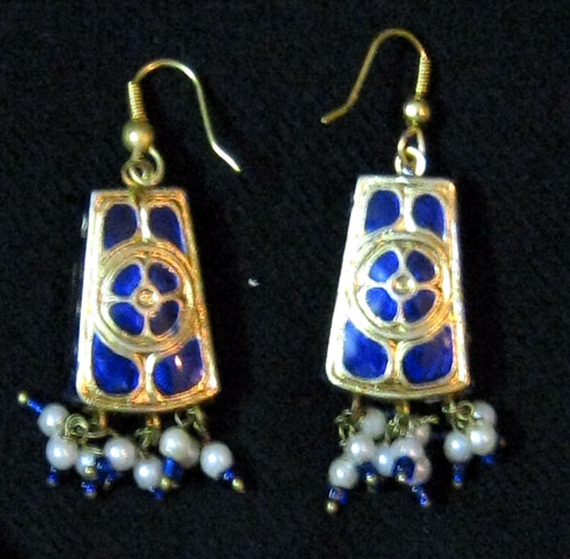 indian-traditional-jewelry- (13)