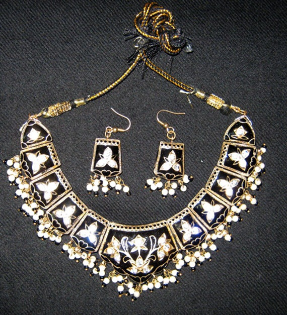 indian-traditional-jewelry- (14)