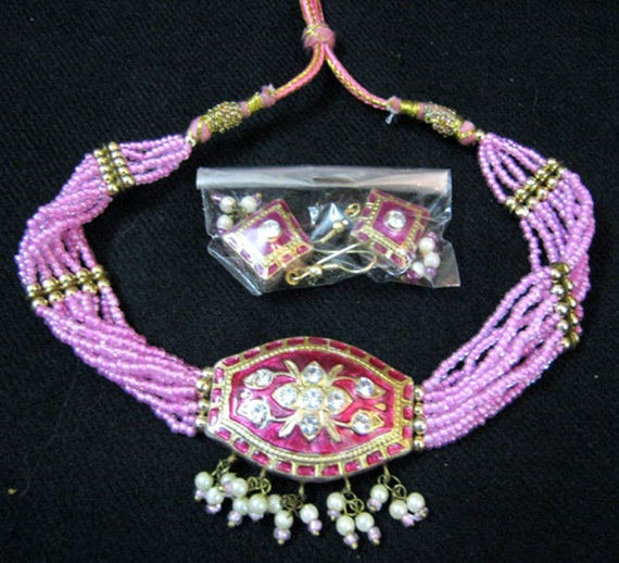 indian-traditional-jewelry- (5)