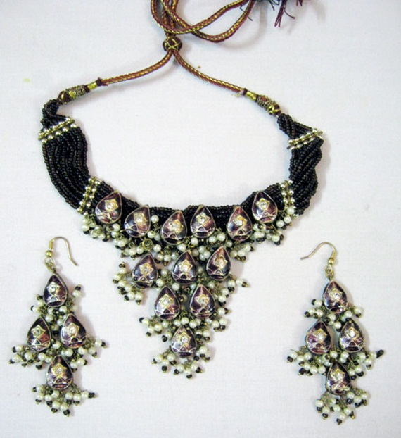 indian-traditional-jewelry- (8)