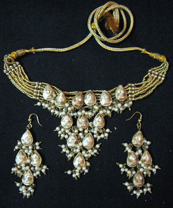 indian-traditional-jewelry- (9)