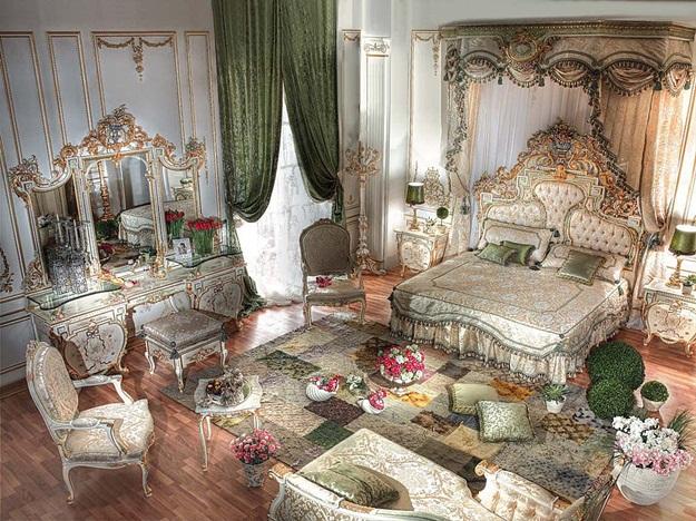 luxury-bedroom-ideas-30-photos- (2)