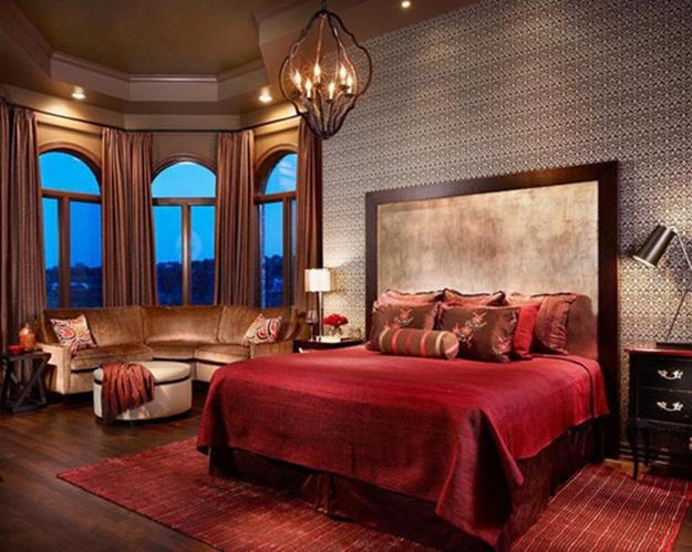 luxury-bedroom-ideas-30-photos- (8)
