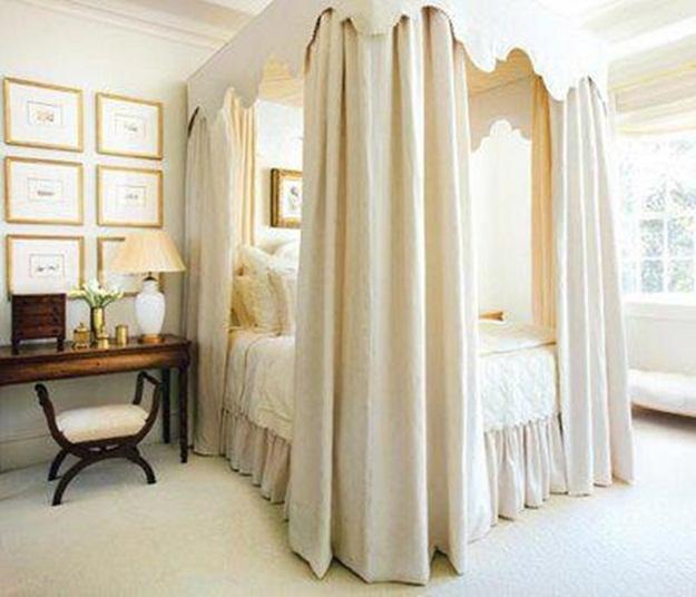 luxury-bedroom-ideas-30-photos- (9)