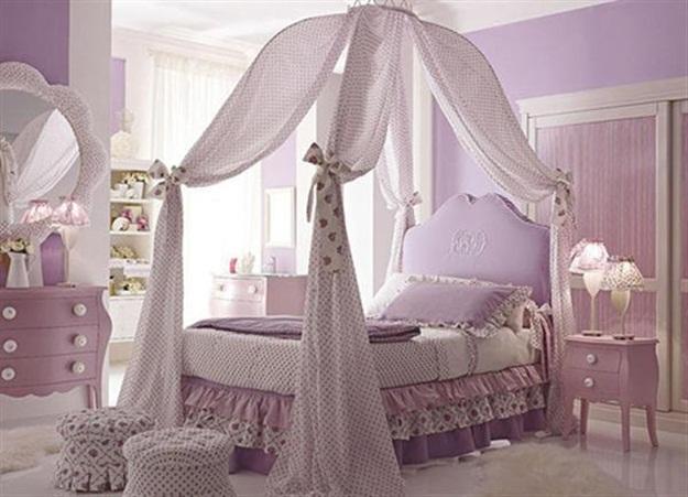 luxury-bedroom-ideas-30-photos- (10)