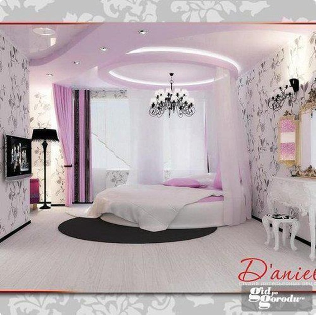 luxury-bedroom-ideas-30-photos- (11)