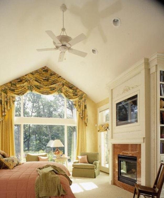 luxury-bedroom-ideas-30-photos- (22)