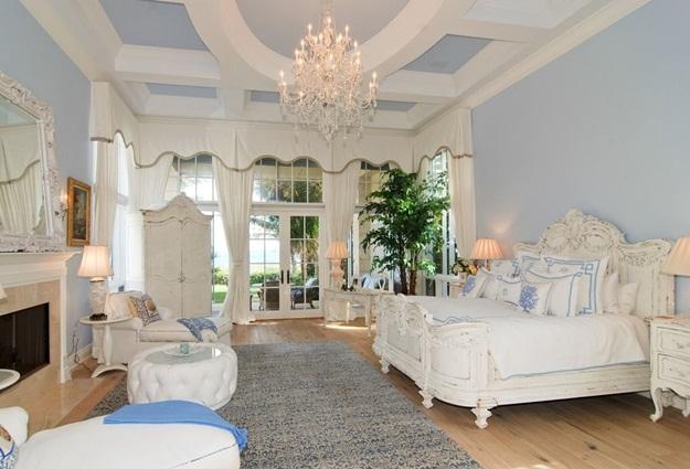 luxury-bedroom-ideas-30-photos- (27)