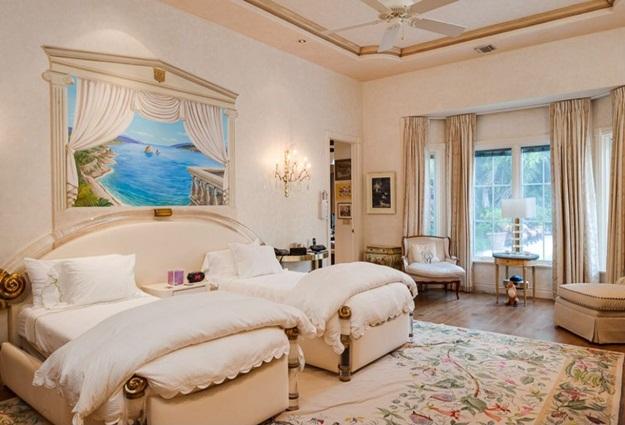 luxury-bedroom-ideas-30-photos- (29)