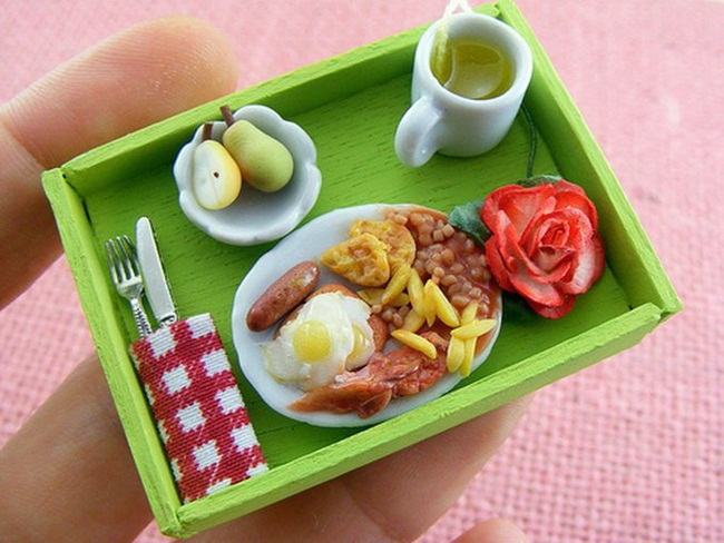 miniature-food-sculptures-by-shay-aaron- (1)