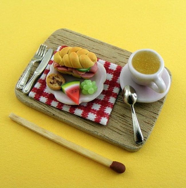 miniature-food-sculptures-by-shay-aaron- (11)