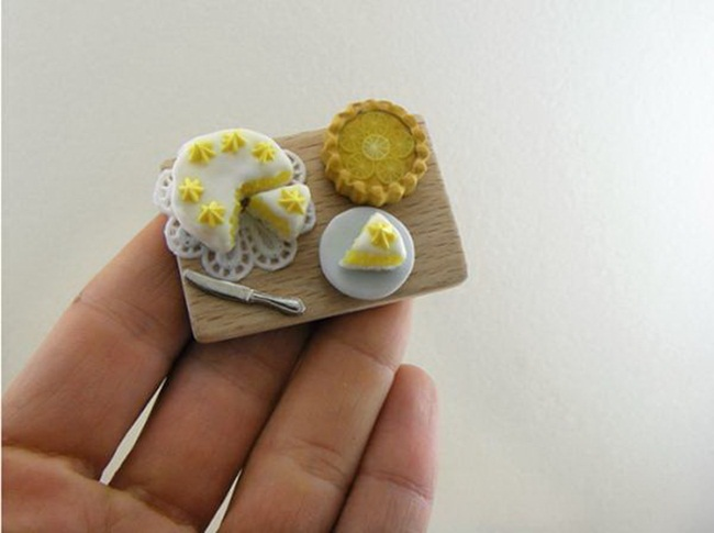 miniature-food-sculptures-by-shay-aaron- (7)