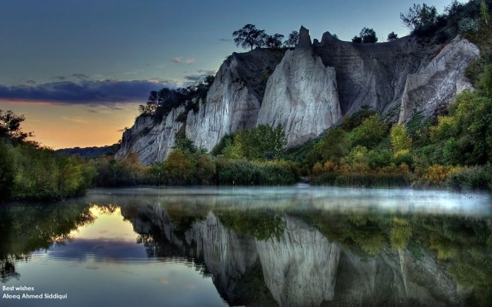 nature-reflections-photos- (18)