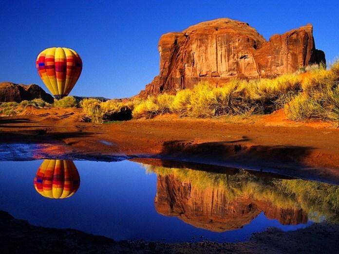 nature-reflections-photos- (2)