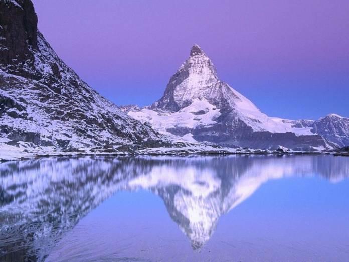 nature-reflections-photos- (23)