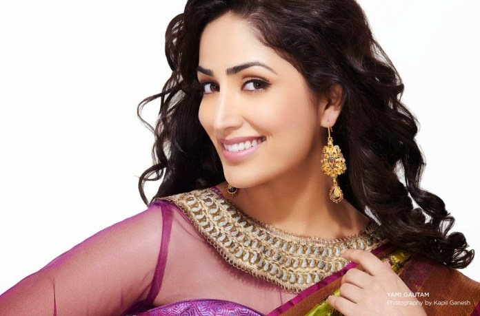 yami-gautam-photoshoot-in-saree- (4)
