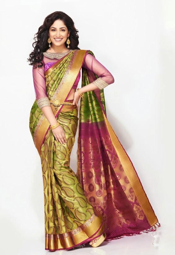 yami-gautam-photoshoot-in-saree- (9)