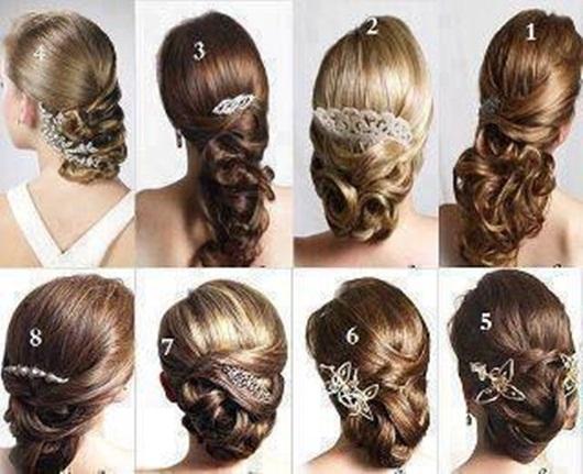 beautiful-bridal-hair-styles-25-photos- (14)