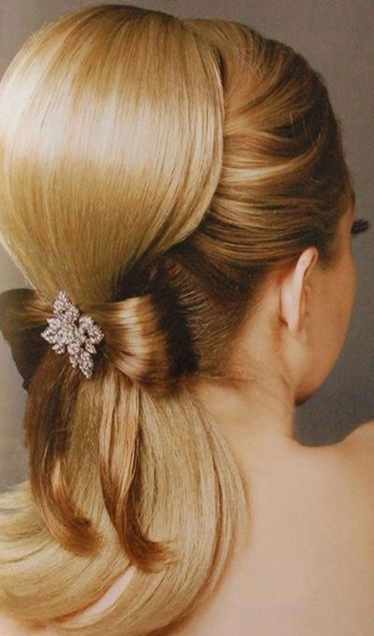 beautiful-bridal-hair-styles-25-photos- (17)