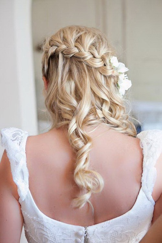 beautiful-bridal-hair-styles-25-photos- (23)