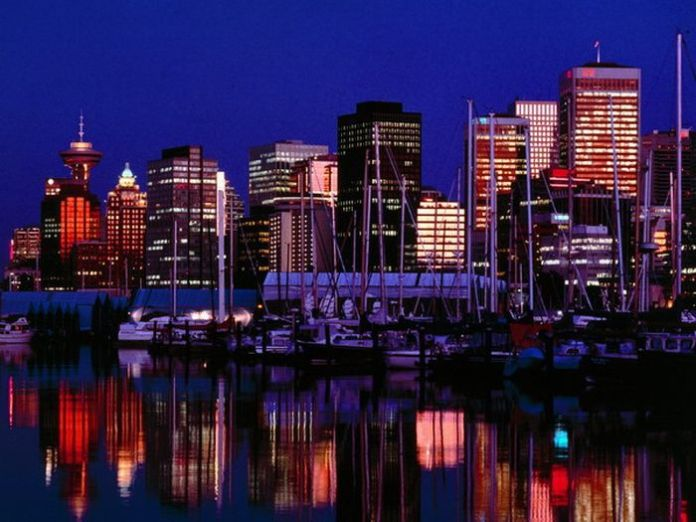 cities-view-at-night- (11)