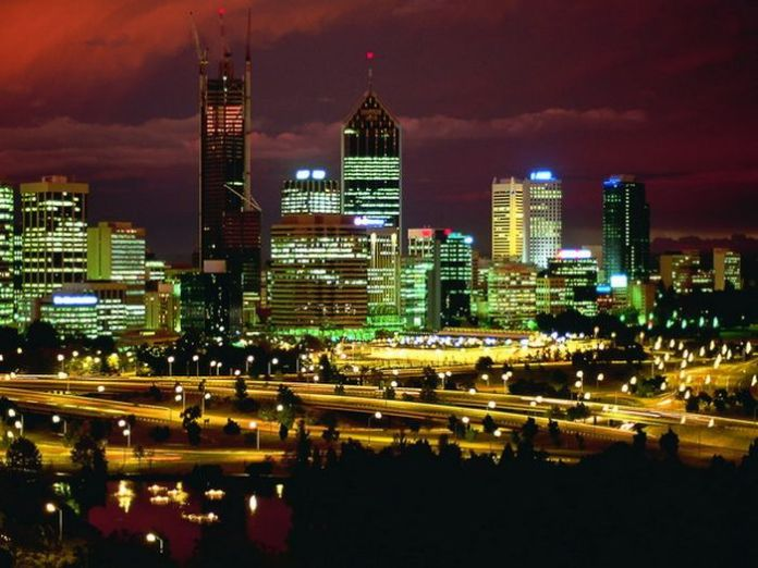 cities-view-at-night- (12)