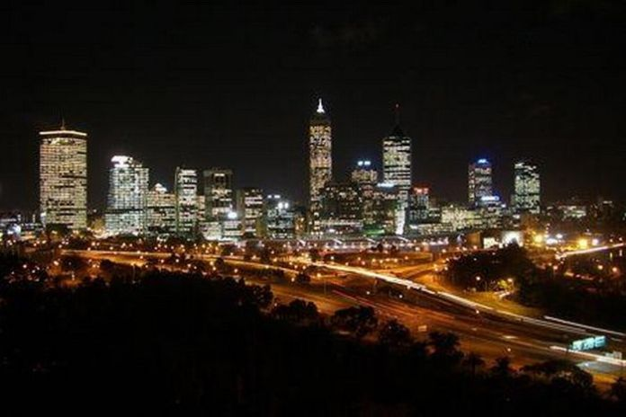 cities-view-at-night- (17)