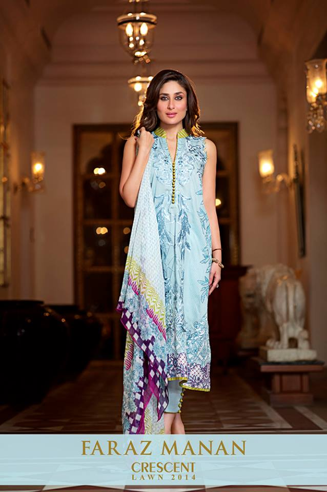 crescent-lawn-collection-2014- (17)