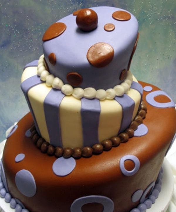 delicious-party-cakes-25-photos- (24)