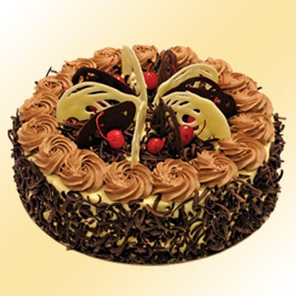 delicious-party-cakes-25-photos- (3)