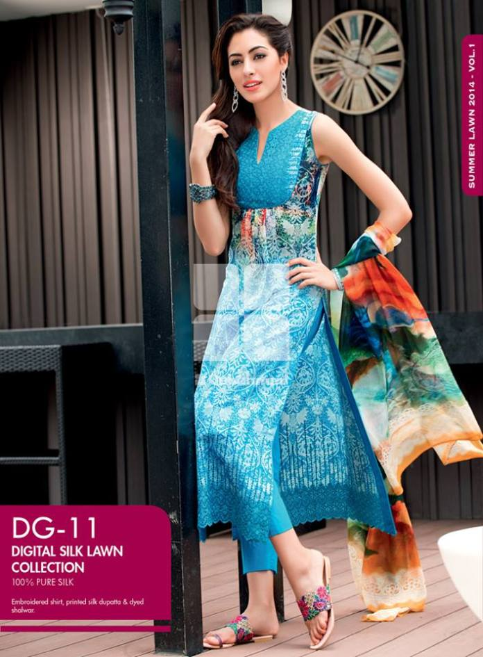 gul-ahmed-digital-silk-lawn-collection-2014- (2)