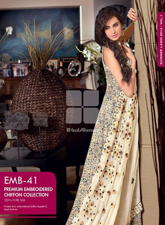 gul-ahmed-embroidered-chiffon-lawn-collection-2014- (13)