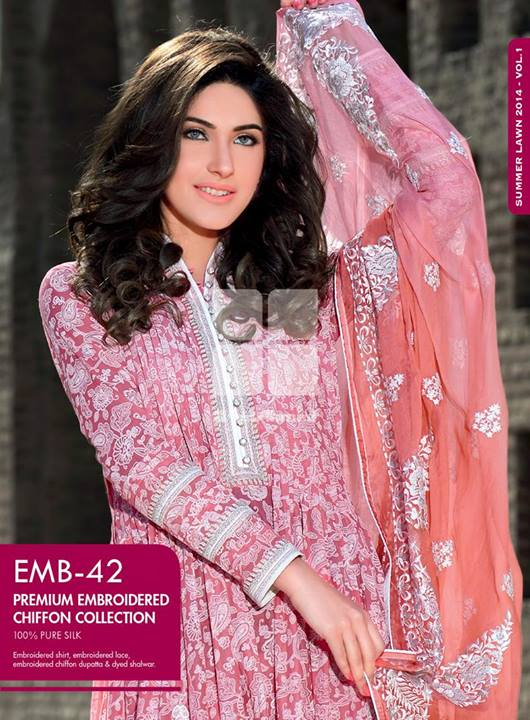 gul-ahmed-embroidered-chiffon-lawn-collection-2014- (16)