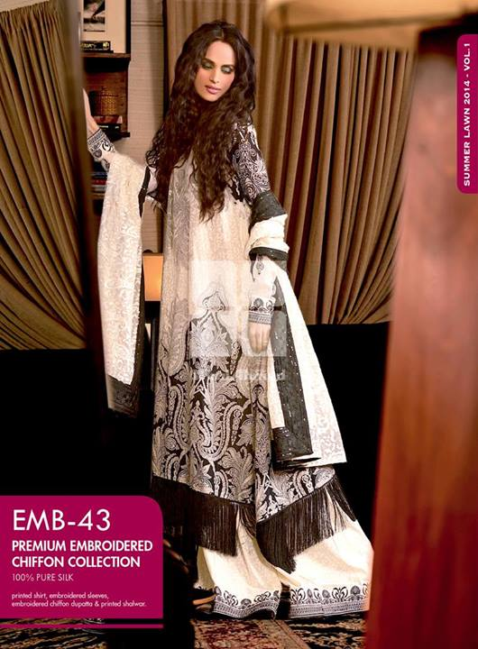 gul-ahmed-embroidered-chiffon-lawn-collection-2014- (17)