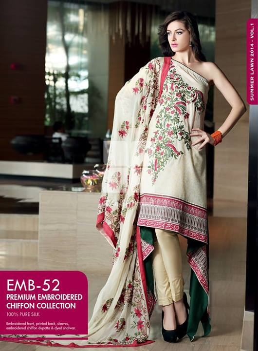gul-ahmed-embroidered-chiffon-lawn-collection-2014- (29)