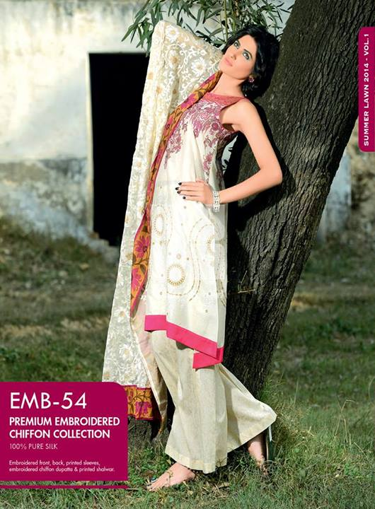 gul-ahmed-embroidered-chiffon-lawn-collection-2014- (33)