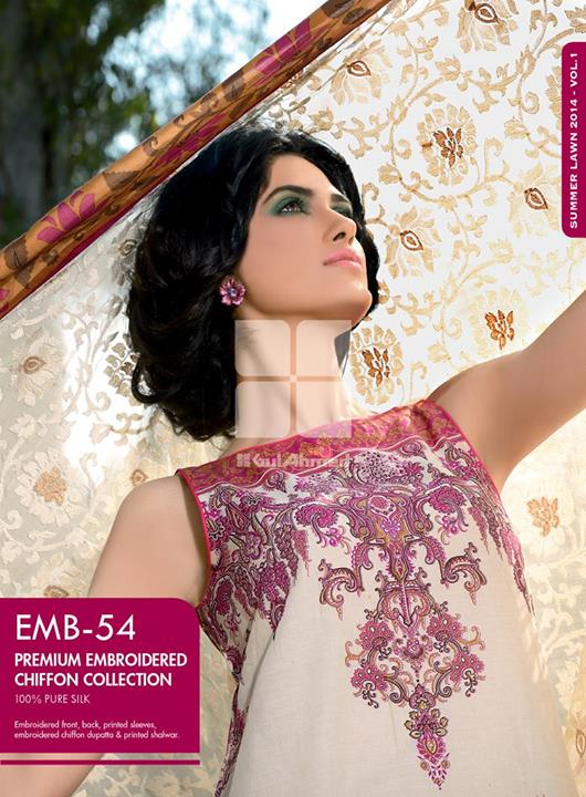 gul-ahmed-embroidered-chiffon-lawn-collection-2014- (34)