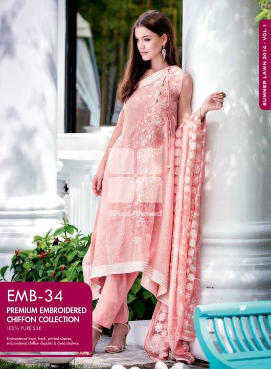 gul-ahmed-embroidered-chiffon-lawn-collection-2014- (56)