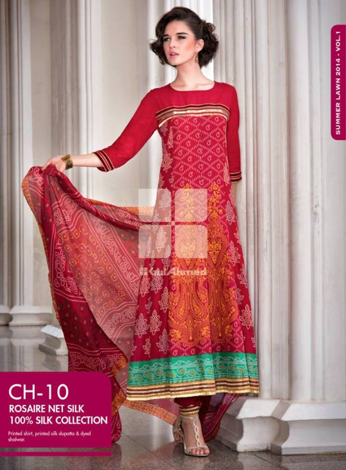 gul-ahmed-rosaire-net-silk-collection-2014 (8)