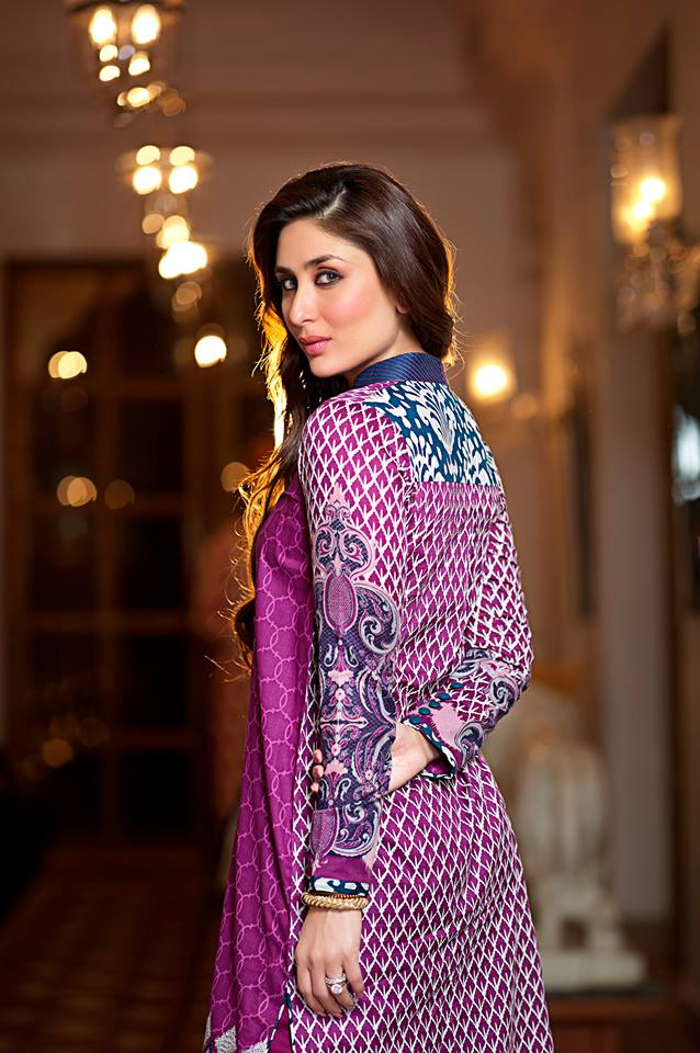 kareena-kapoor-crescent-lawn-collection-2014- (1)
