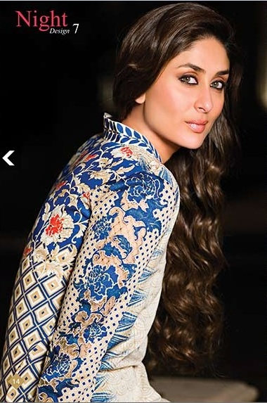 kareena-kapoor-crescent-lawn-collection-2014- (11)