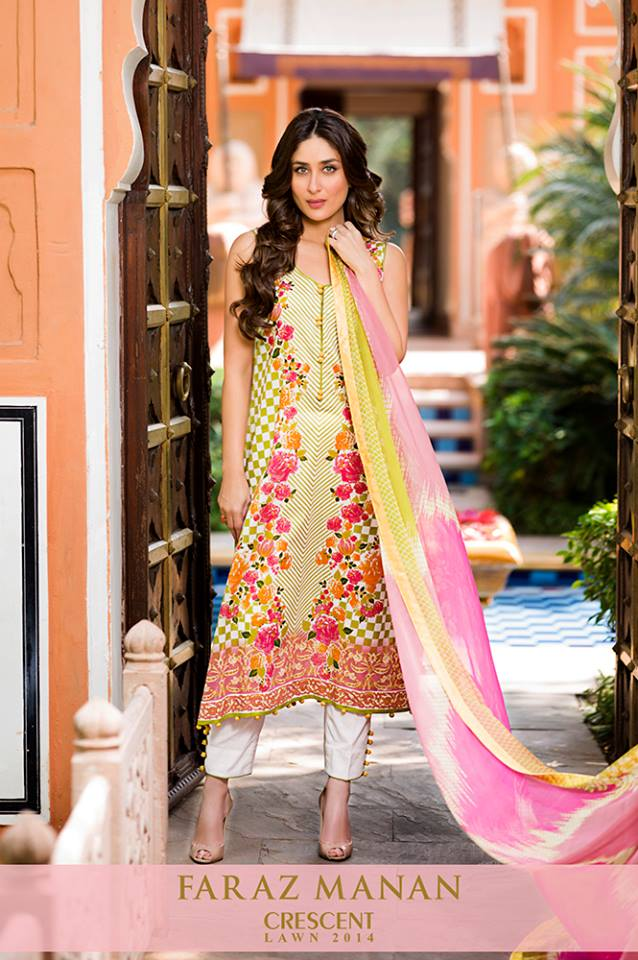 kareena-kapoor-crescent-lawn-collection-2014- (3)
