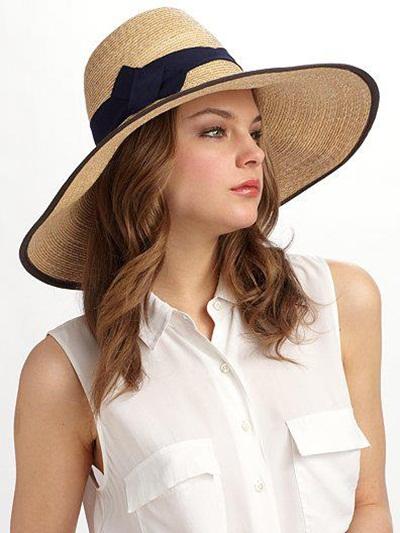stylish-summer-hats-for-girls- (10)