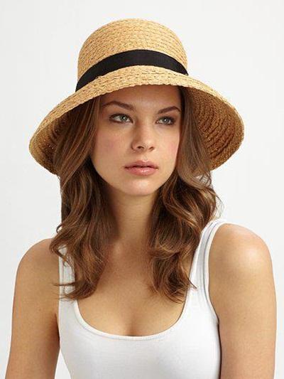 stylish-summer-hats-for-girls- (5)