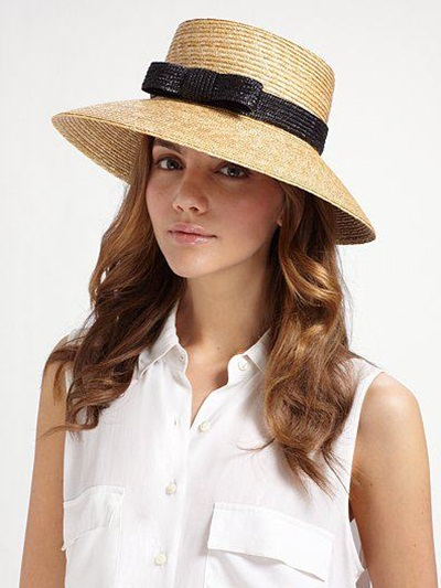 stylish-summer-hats-for-girls- (6)