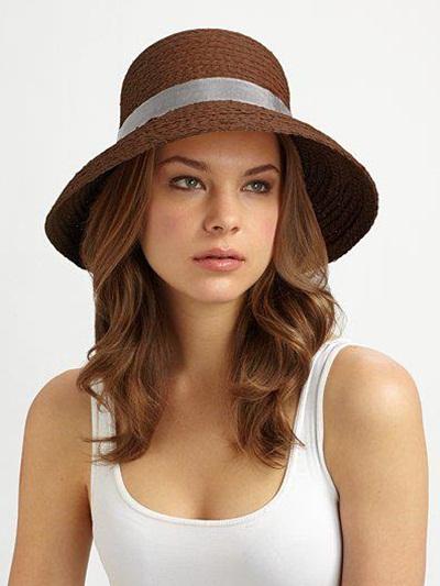 stylish-summer-hats-for-girls- (7)