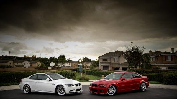best-car-wallpapers-15-photos- (2)